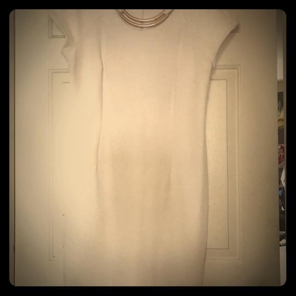 Sandra Darren Dresses & Skirts - Dress